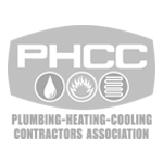 Plumbing Heating and Cooling Contractors